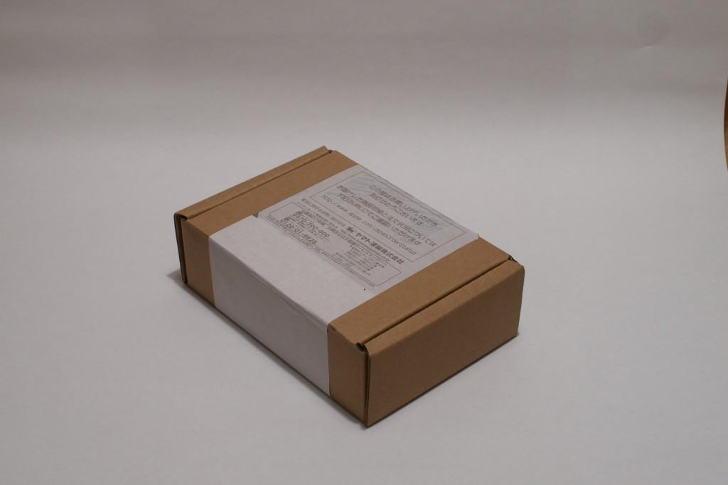 P1130818