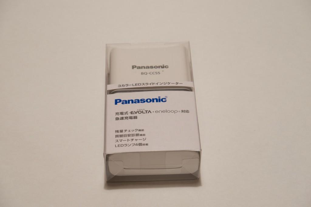 P1130927