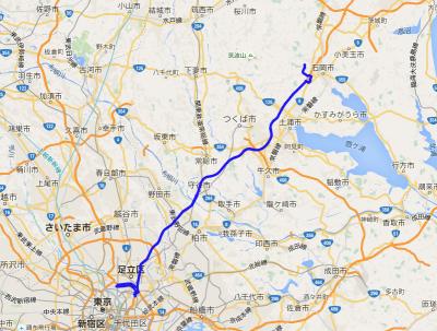 TouringMap_20160416