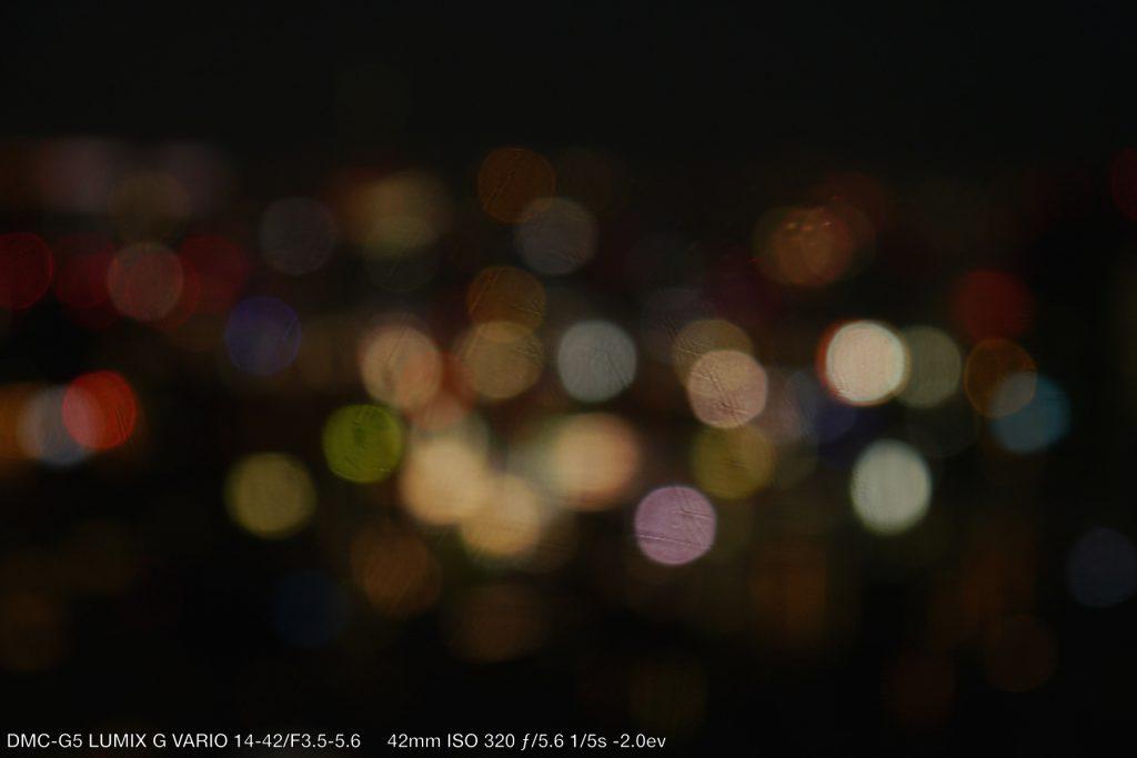 p1170004