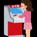 古い郵便貯金の口座を解約して、同じ名義でゆうちょ銀行の口座を新規に開設