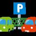 蔵王温泉スキー場の駐車場、料金とオープン時間について