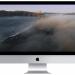 Apple TVの美しいスクリーンセーバー「Aerial」をMacにインストールする方法